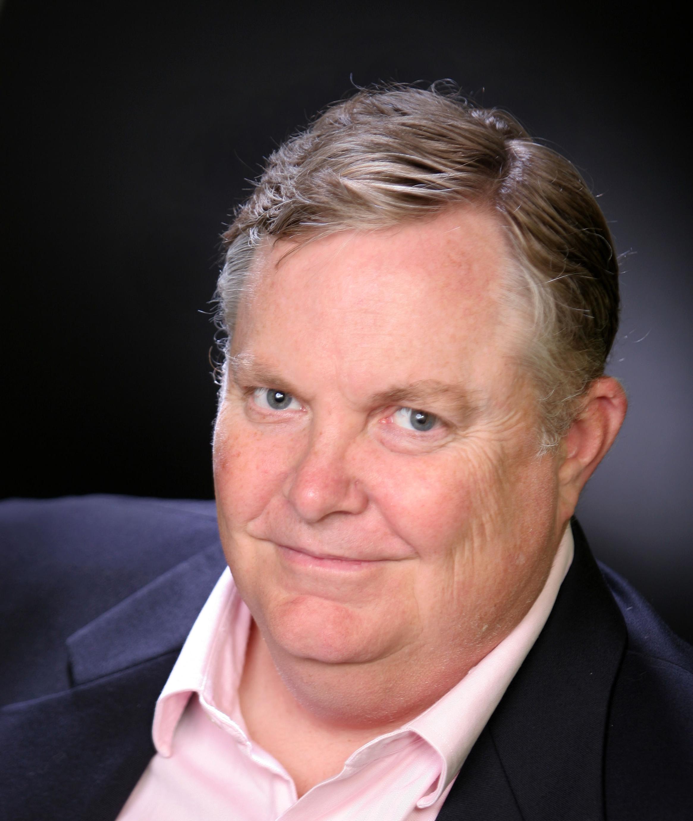 Michael North